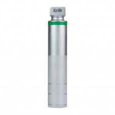 Рукоять ларингоскопа KaWe 03.41020.721 средняя 28 мм 2,5 В LED стандартной яркости батареечная