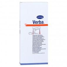 Бандаж VERBA послеоперационный №4 ширина 25 см