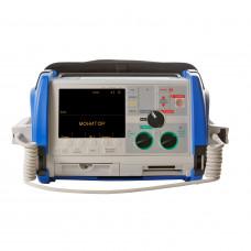 Дефибриллятор-монитор ZOLL M-Series