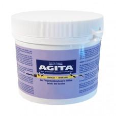 Агита 0,4 кг
