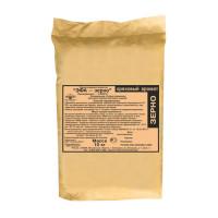 Эфа зерновая ореховая  10 кг.