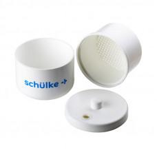 Бокс для боров Schulke 144030