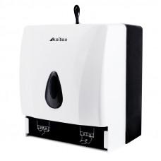 Диспенсер для бумажных полотенец Ksitex TH-8218A