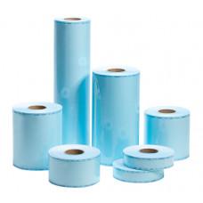 Рулон для паровой и газовой стерилизации Клинипак 350 мм 200 м