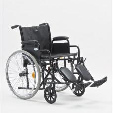 Кресло-коляска для инвалидов Армед H 002 20 дюймов