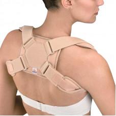 Шины для лечения переломов ключицы IC-30 Orliman (для взрослых)