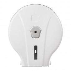 Диспенсер для рулонной туалетной бумаги на 200 метров MJ1 Vialli