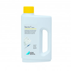 Vector Cleaner для очистки систем 2,5 л