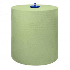 Полотенца Tork Advanced Soft 290076 2 слоя зеленые 600 листов 6 шт