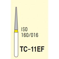 Бор Mani TC-11EF 5 шт