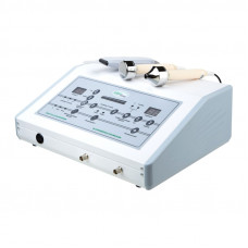 Аппарат для ультразвуковой терапии Gezatone Bio Sonic B-790