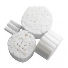 Валики ватные стоматологические нестерильные JNB 500 шт