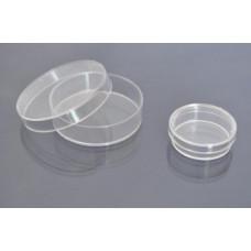 Чашка Петри 60 мм стерильная пластик 26 шт