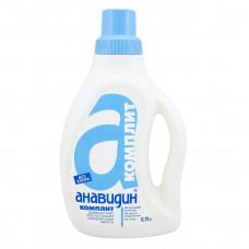 Анавидин-Комплит 0,75 л