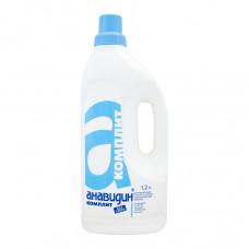 Анавидин-Комплит 1,2 л