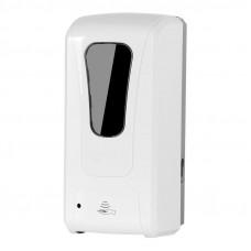 Дозатор автоматический Дезнэт для 1 л пластиковый с адаптером