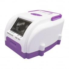 Аппарат для прессотерапии Unix Air Relax LX