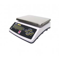 Весы электронные фасовочные OHAUS V11P30 технические