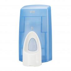 Диспенсер для мыла-пены Tork 470210 синий