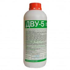 ДВУ-5 1 л