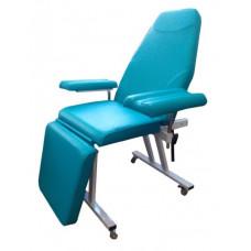 Кресло донорское Ависта КД-1