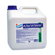 Альгитинн АЛЬГИЦИД пенящийся 3 л