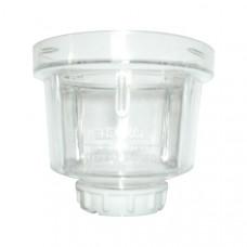 Сосуд для лекарств многоразовый для ингалятора-небулайзера Вулкан-1