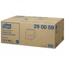 Полотенца Tork Universal Soft 290059 1 слой 21 см 280 м 1120 листов 6 шт