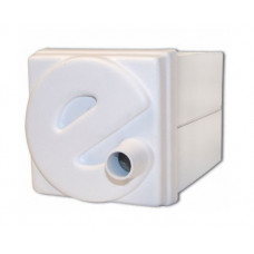 Фильтр для эвакуатора дыма SVF1 3 шт