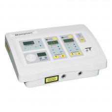 Аппарат лазерной терапии Матрикс базовый блок 2 канала