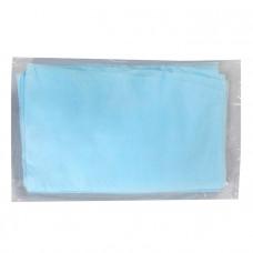 Простыня стерильная 25 г/м 60х80 см
