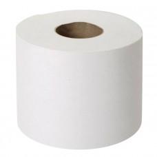 Туалетная бумага V-354-ТБМ 1 слой 54 м