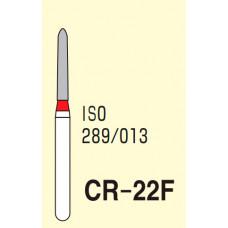 Бор Mani CR-22F 5 шт