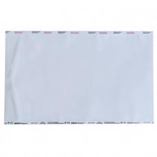 Пакет плоский Тайвек для плазменной стерилизации DGM 250х500 мм 100 шт
