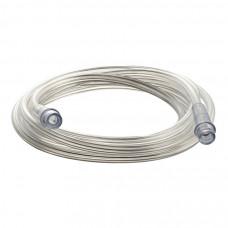 Трубка кислородная Int'Air Medical 180 см