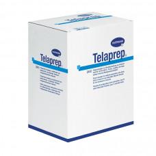 Тампоны Telaprep размер 3 марлевые для препарирования нестерильные 1000 шт