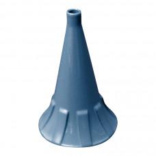 Воронка ушная одноразовая 5 мм для ri-scope