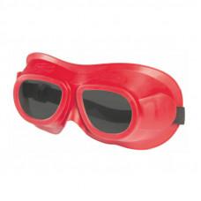 Очки защитные закрытые с непрямой вентиляцией УФО