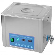 Ультразвуковая ванна P&T BTX-600 5 л