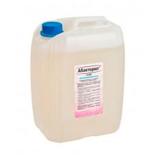 Абактерил-СОФТ жидкое мыло 5 л