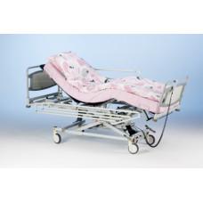 Кровать функциональная модульной конструкции Merivaara Adatto 9483 электрическая
