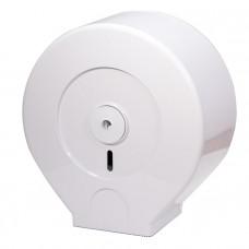 Диспенсер для туалетной бумаги PRC OPTIMA FD-325 W на  525 метров