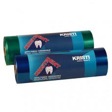 Фартук полиэтиленовый повышенной прочности 56х76 см 200 шт рулон
