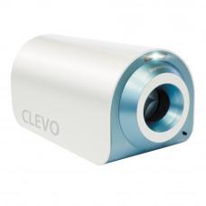 Аппарат для быстрой дезинфекции наконечников Clevo Dmetec