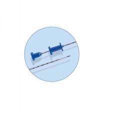 Игла биопсийная для автомата PRO-MAG 16G 16 см