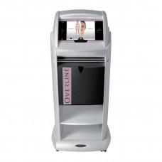 Аппарат физиотерапевтический Face Beauty Cliniс максимальная комплектация