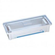 Ванна для стерилизации Schülke 144408 5 л прозрачная крышка