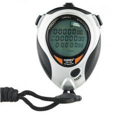 Секундомер TORRES Stopwatch SW-100