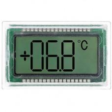 Термомер-ПМ термометр электронный для контроля холодовой цепи 24 месяца 2 шт