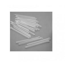 Пипетка глазная стерильная одноразовая полимерная 50 шт